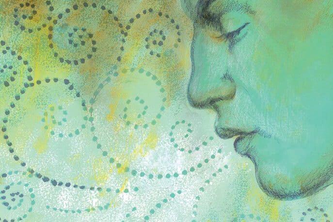 Йога и задержки дыхания