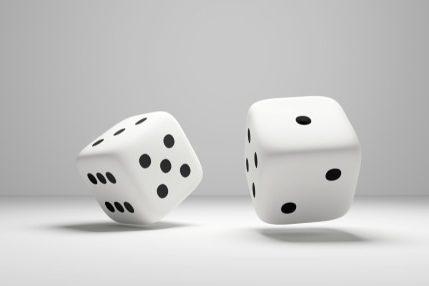 Игры сознания