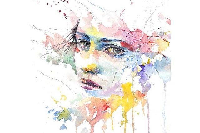возникновение эмоций