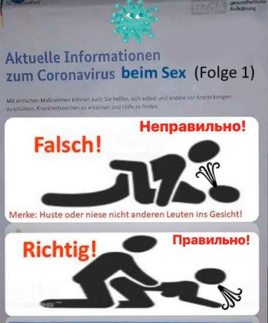 coronavirus-sex